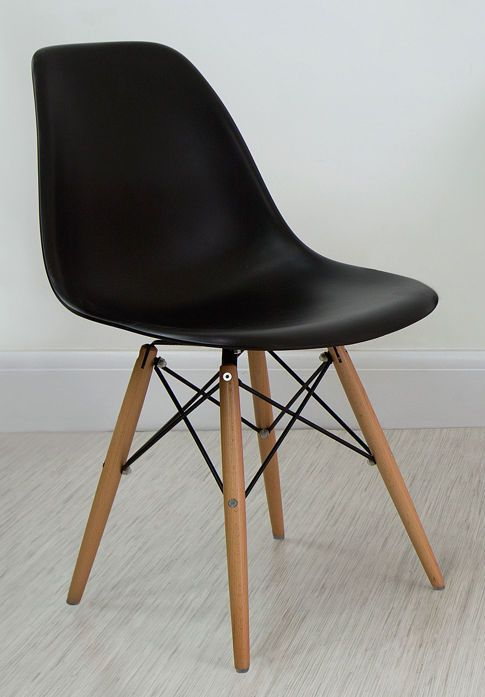 1000 images about danetti dining chairs under 100 on for Danetti dining table