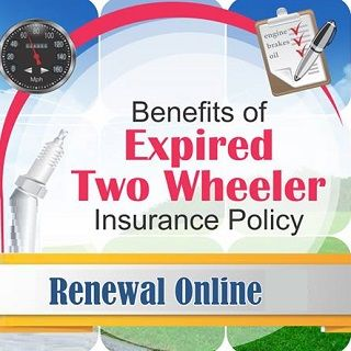 Your policy will be renewed at the completion of this procedure and documents will be sent to you via e-mail. Typically, online renewal of policy does not require physical inspection of the vehicle. Buy Two Wheelar Insurance Policy: http://goo.gl/7wbM7S