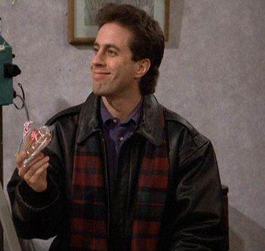 Drake S Coffee Cake Seinfeld