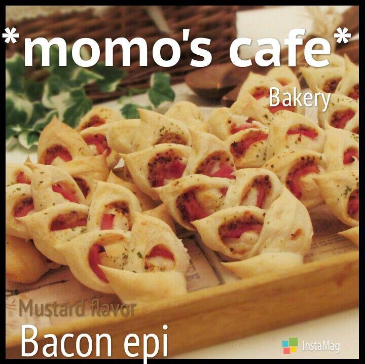 Bacon epi