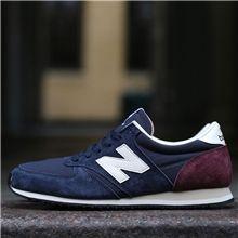 new balance 009 idealo