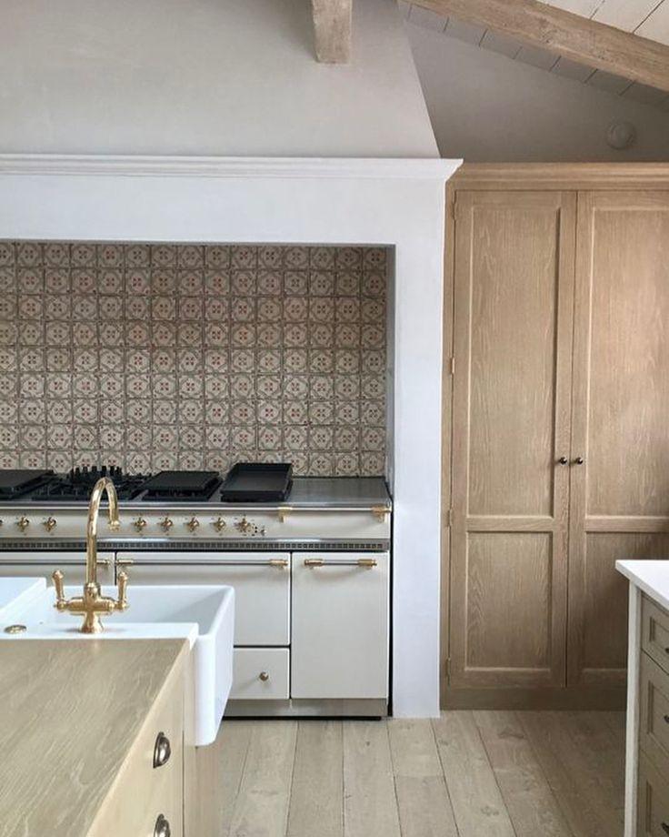 Die besten 25+ Küchen dunstabzugshauben Ideen auf Pinterest - moderne dunstabzugshauben küche