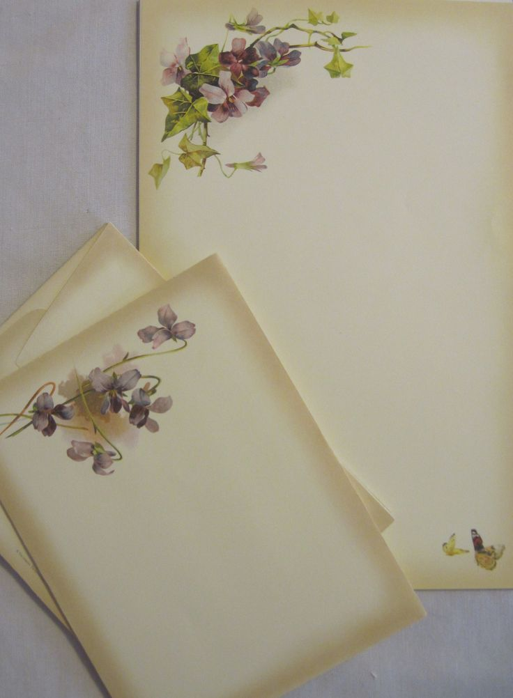 23 best victorian image items images on pinterest for Where to buy contact paper for crafts