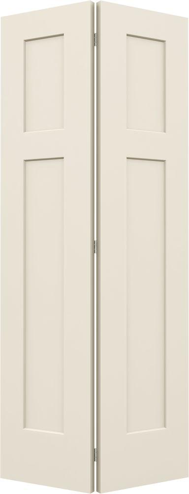 best 20  bifold interior doors ideas on pinterest