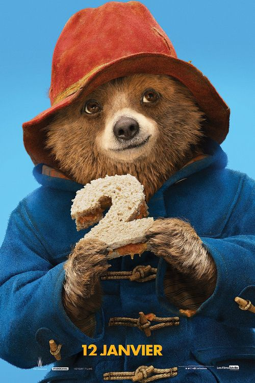 Watch Paddington 2 (2017) Full Movie Online Free | Download Paddington 2 Full Movie free HD | stream Paddington 2 HD Online Movie Free | Download free English Paddington 2 2017 Movie #movies #film #tvshow