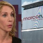 CNN's Dana Bash sends embarrassing tweet about Marco Rubio's campaign logo
