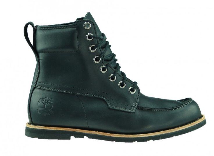 timberland boots earthkeepers 2.0 rug