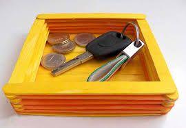 prendas para o dia da mae com material reciclado - Pesquisa do Google
