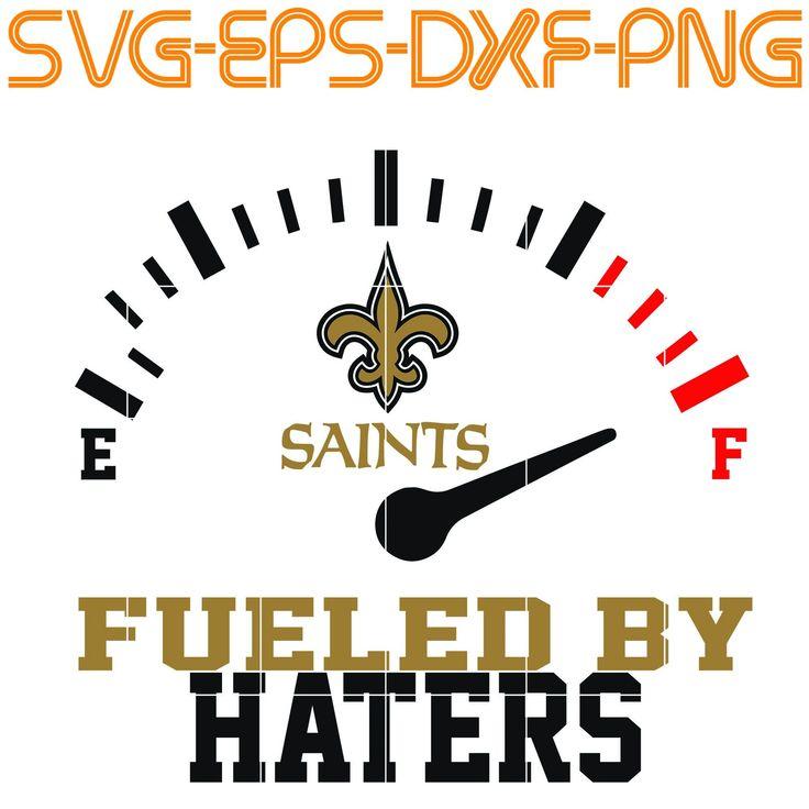 New Orleans Saints svg, Saints svg,  Saints skull  Saints nlf  , Fingerprints, DNA, NFL