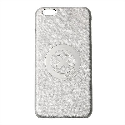 SUPER HARDCASE FOR IPHONE 6P #mimco