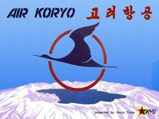 air-koryo-presented-by-koryo-tours by Koryo Tours via Slideshare