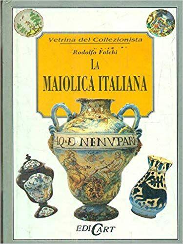 Ebook gratis pdf download italiano