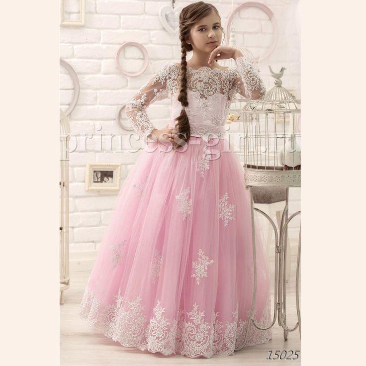 Mejores 29 imágenes de couture dresses en Pinterest | Vestidos de ...