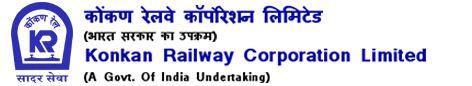 walk-in interview Konkan Railway