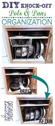 How-to-Cheaply-Organize-Pots-and-Pans