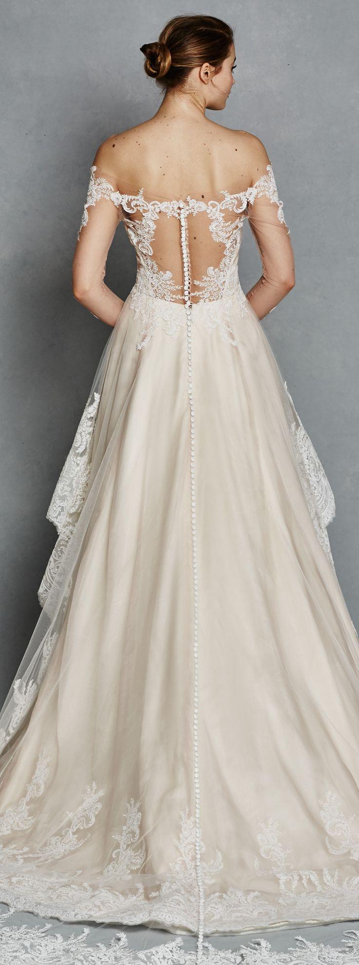 304 besten Dresses Bilder auf Pinterest | Braut, 15 Jahre und Kleidung