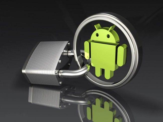 Antivirus Android contro il malware su Internet