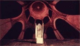 Antonin Artaud, tre ipotesi di messa in scena