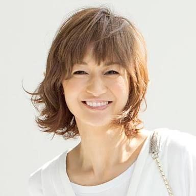 富岡佳子 - Google 検索