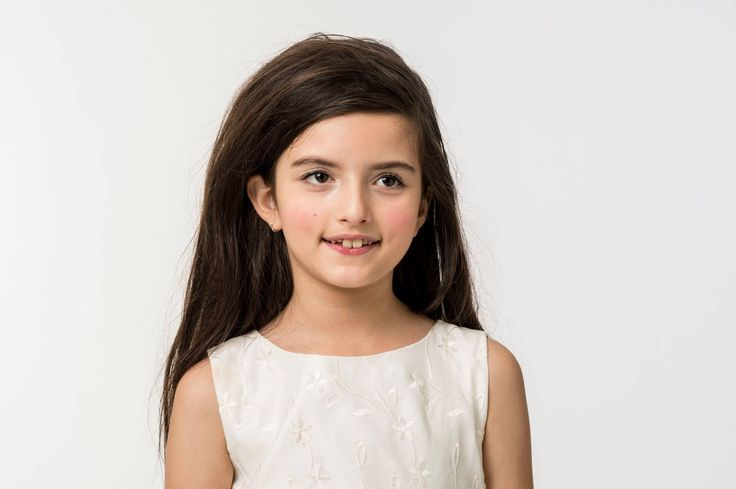 How I admire this little girl - 8 year old Angelina Jordan, winner of Norske Talenter 2014, and ...