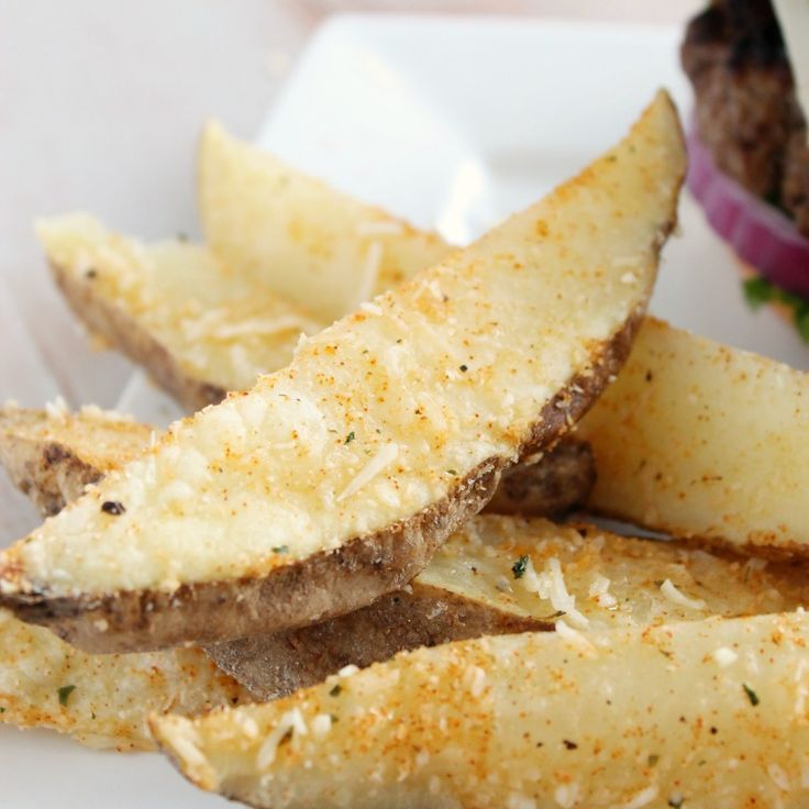 cheesy-baked-potato-wedges