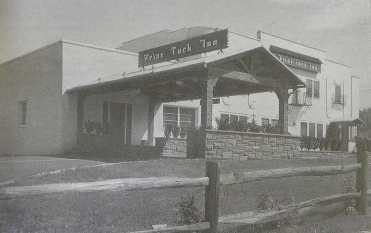102 best vintage restaurants bergen county nj images on for New kitchen cedar grove