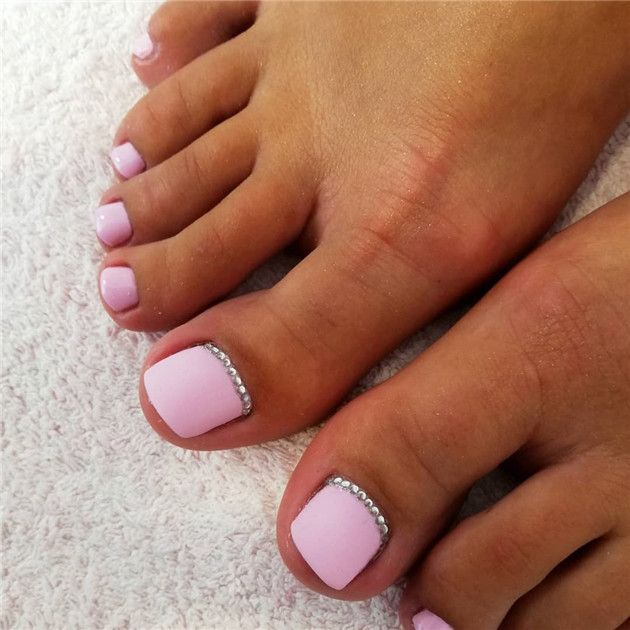 39 The Best And Popular Toe Nail Art Designs In 2020 In 2020 Toe Nails Toe Nail Art Summer Toe Nails
