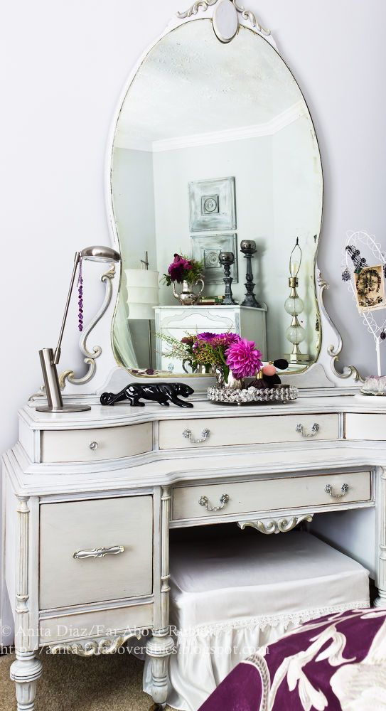 Best 25 country teen bedroom ideas on pinterest bedroom for French provincial decorating on a budget
