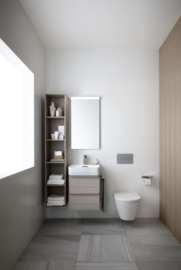 launched 2015 2016 the val product designed by konstantin grcic read more http - Glass Sheet Bathroom 2015