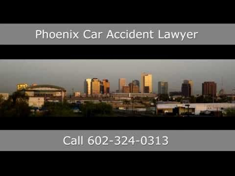 phoenix auto accident lawyer, phoenix auto accident attorney, phoenix car accident lawyer, car accident attorney phoenix, phoenix car accident attorney, auto accident lawyer phoenix >> Phoenix car accident lawyer --> https://www.youtube.com/watch?v=bMbIZOO9lgc
