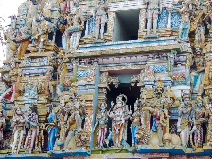 17 migliori immagini su architettura su pinterest hindus - Porta del cielo piacenza ...