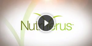 Mannatech NutriVerus™ Powder Overview - It gives you your daily needs of vitamins, minerals, antioxidants and glyconutrients.