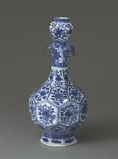 1000 images about ming dynasty on pinterest chinese ceramics 15th century and chinese art. Black Bedroom Furniture Sets. Home Design Ideas