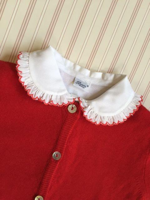www.mamibu.com  #baroni #madeinitaly #firenze #camicia #bambina  #littlegirl