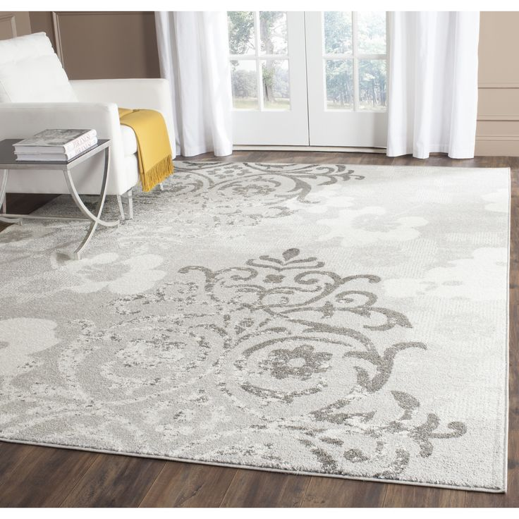 large area rugs ivory 4x6 lowes target canada