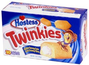 As Hostess Folds, Congress Thinks of New Ways to Kill Snack Food Industry