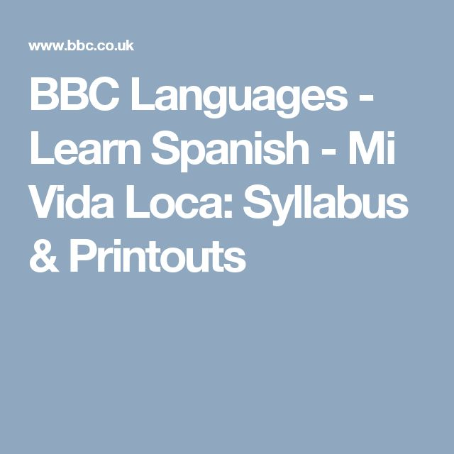 Best Italian Language Learning Resources