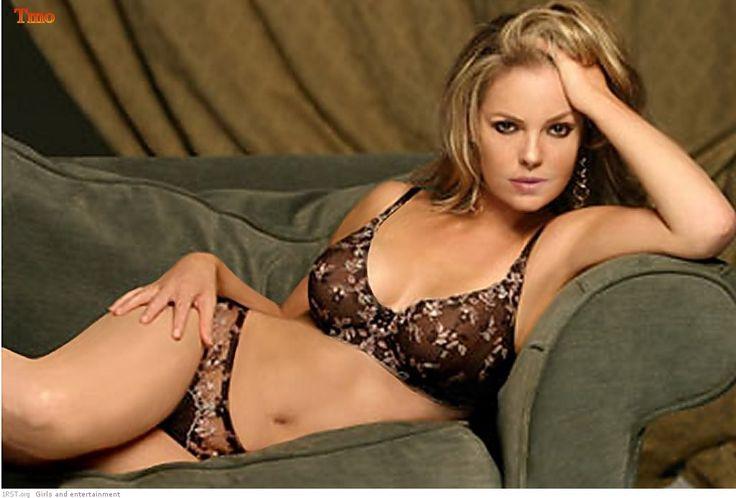 Katherine Heigl Super Hot Popular Search Terms Katherine