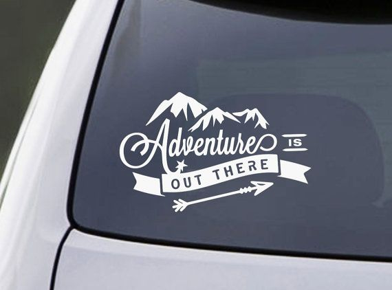 Best Cricut Images On Pinterest - How to make car decals with cricut expression