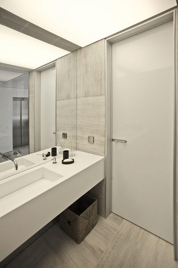 6 x 9 badezimmer design  best bathroom images on pinterest