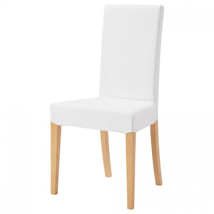 Best 25 Cheap Dining Chairs Ideas On Pinterest  Cheap Dining Fascinating Cheap Dining Room Chairs Review
