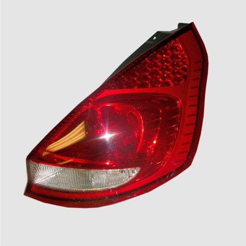 TAIL LIGHTS LED FORD FIESTA HATCHBACK 2011-2013 LEFT & RIGHT SIDE