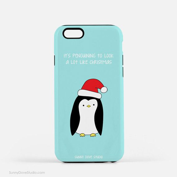 Penguin Book Cover Iphone Case : The best penguin puns ideas on pinterest