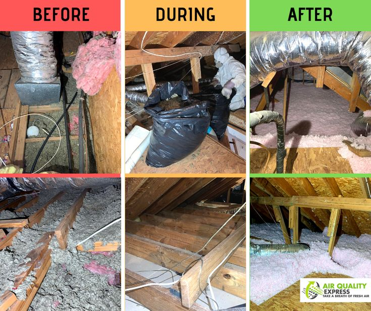Cleaning Restoration In 2020 Best Insulation Air Quality