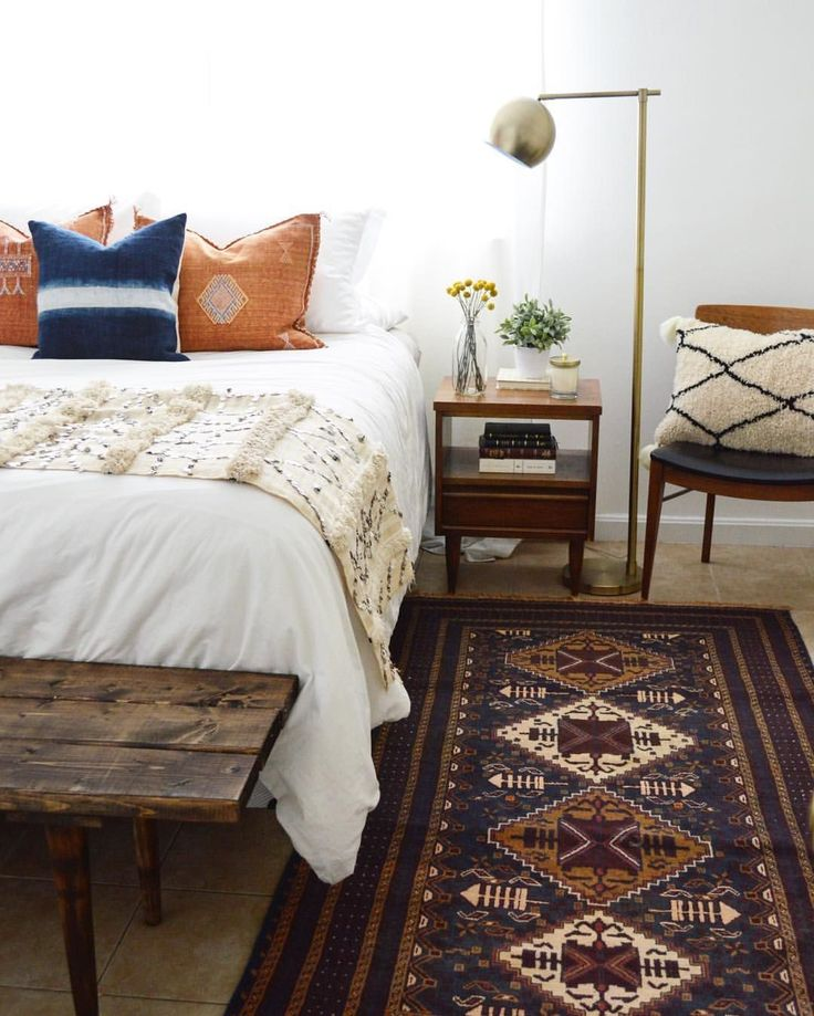 25 best ideas about rug placement on pinterest area rug