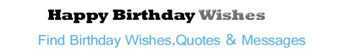 http://birthdaywishesz.com/