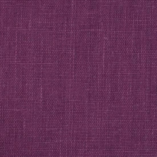 European 100% Linen Purple from @fabricdotcom  This high quality medium weight Italian linen fabric has nice body. Dry clean to retain body or wash to soften. Perfect for everything from drapes, pillows and duvets to pants, skirts, dresses and jackets.