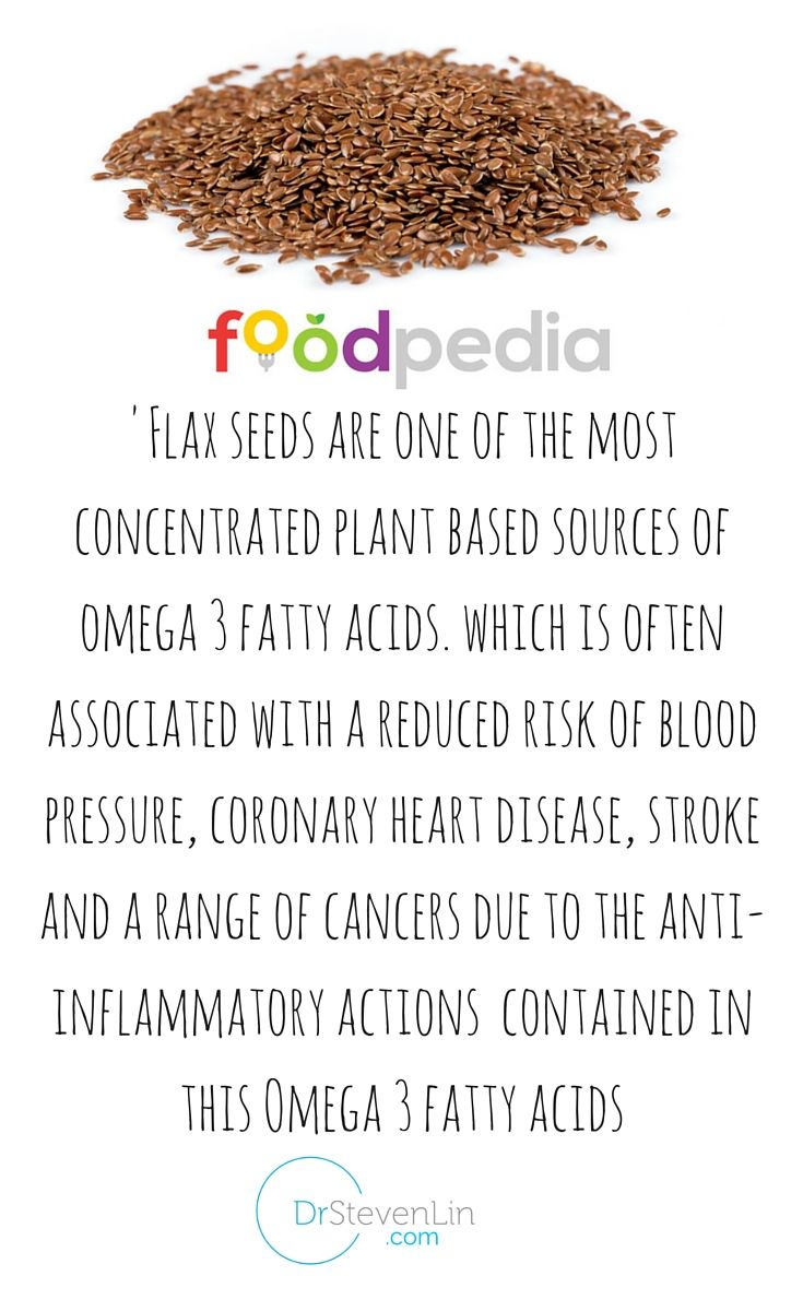 Flax seeds help to increase circulating insulin hence improve blood glucose levels in both types of diabetes. In type 1 diabetes the cells producing insulin are damaged by the body's immune system. Consumption of flax seeds may be able to induce regeneration of these damaged cells as studies have shown improved insulin secretion and improved glucose utilization in the liver in type 1 diabetic patients following flax seed consumption.