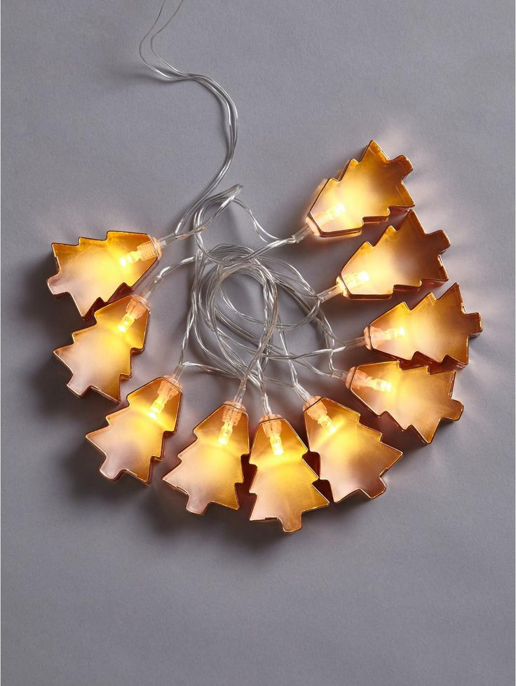 Best 25 Battery Operated Christmas Lights Ideas On