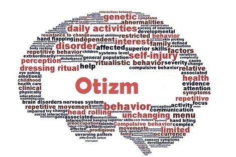 Otizm Nedir ? | Özel Eğitim Türkiye #Otizm #OtizmNedir